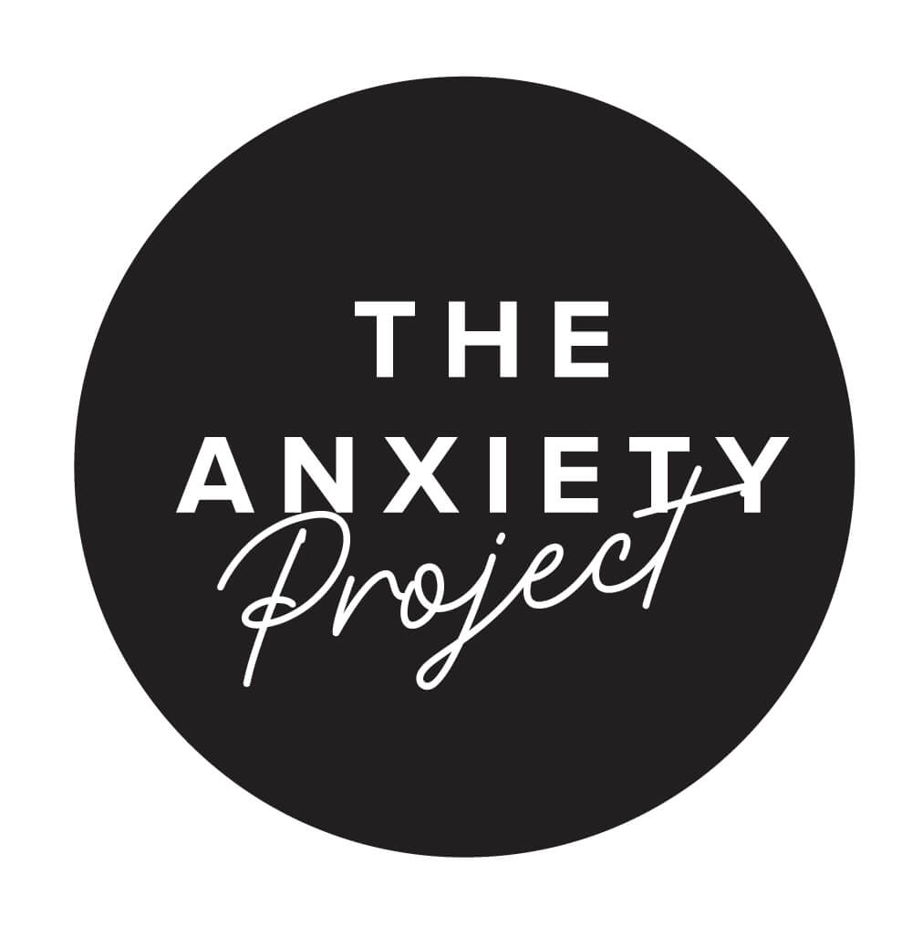 The Anxiety Project